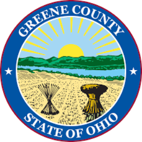 Greene County housing