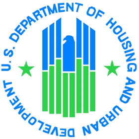 hud housing xenia ohio